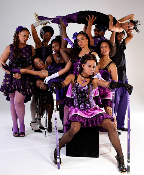 ase-dance-theatre-collective-purple